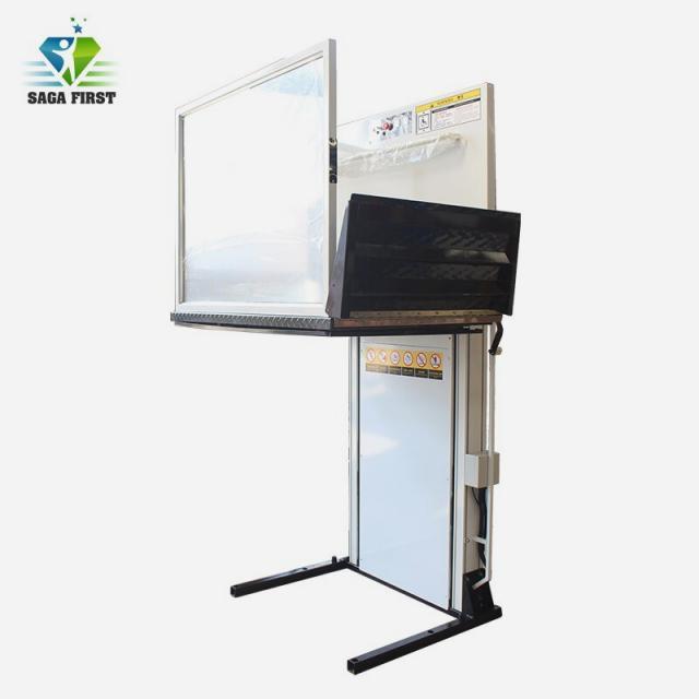 lift|lifting platformlift table