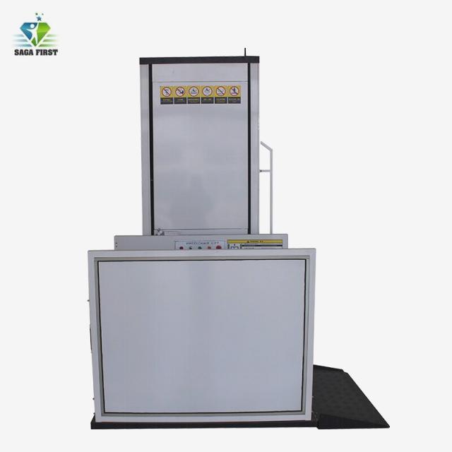 electric hydraulics|hydraulic liftelectric hydraulic lifts
