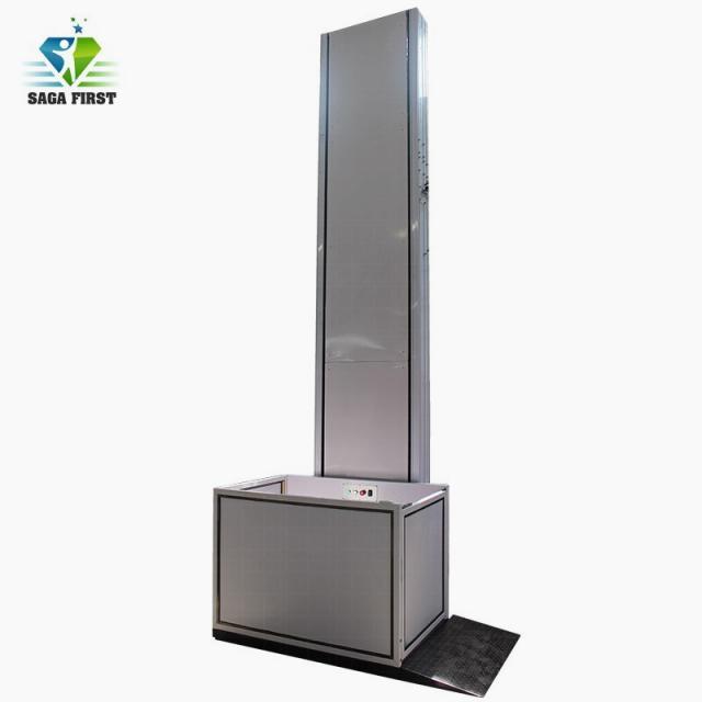 electric hydraulics|hydraulic liftplatform lift