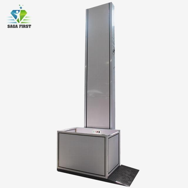elevator lift|elevator pricing